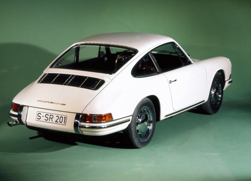1965 911 Coupe 2_001