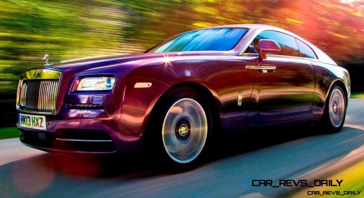 2014-rolls-royce-wraith-22