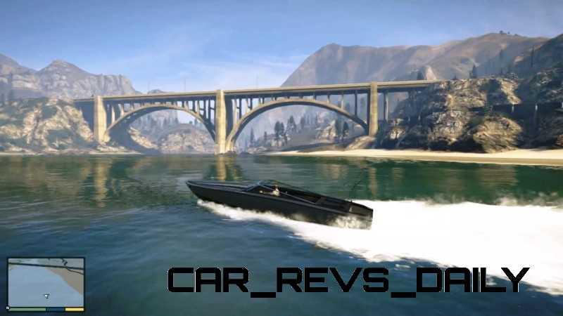 CarRevsDaily.com Asks - Time Play GTA5 16