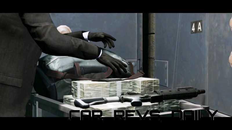 CarRevsDaily.com Asks - Time Play GTA5 7