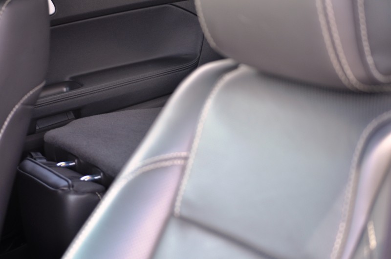 Ford Explorer Sport - Photo Showcase29