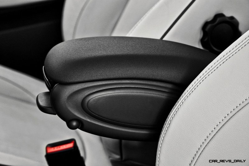 NEW 2014 MINI Cooper Hardtop 25