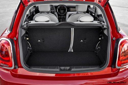 NEW 2014 MINI Cooper Hardtop 29