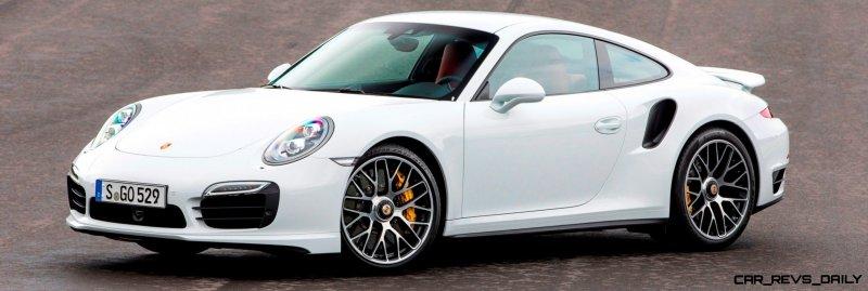 Porsche 911 Turbo S _16_