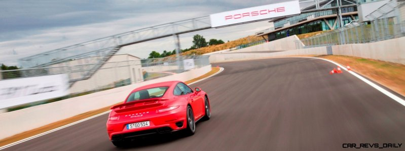Porsche 911 Turbo S _18_