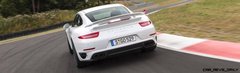 Porsche 911 Turbo S _31_