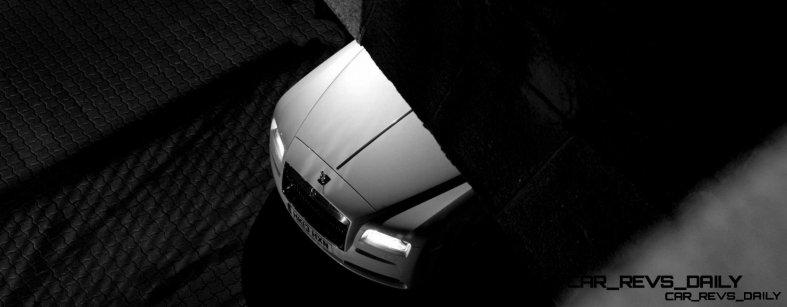 RR Wraith Carrara White Color Showcase CarRevsDaily15