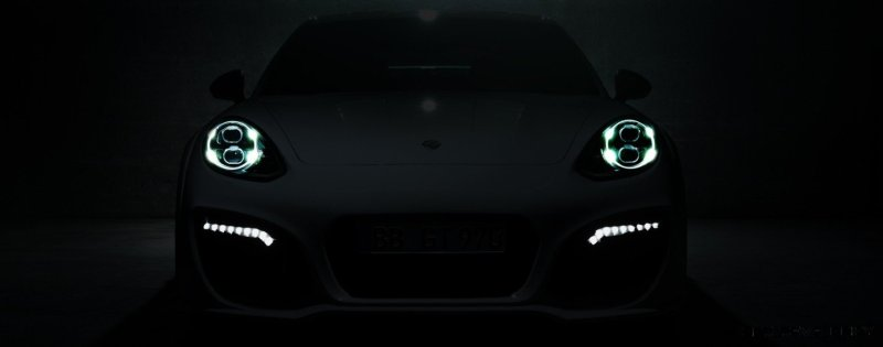 TECHART_GrandGT_for_Porsche_Panamera_Turbo_exte88888888rior3