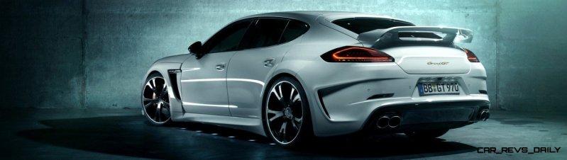 TECHART_GrandGT_for_Porsche_Panamera_Turbo_exterior4