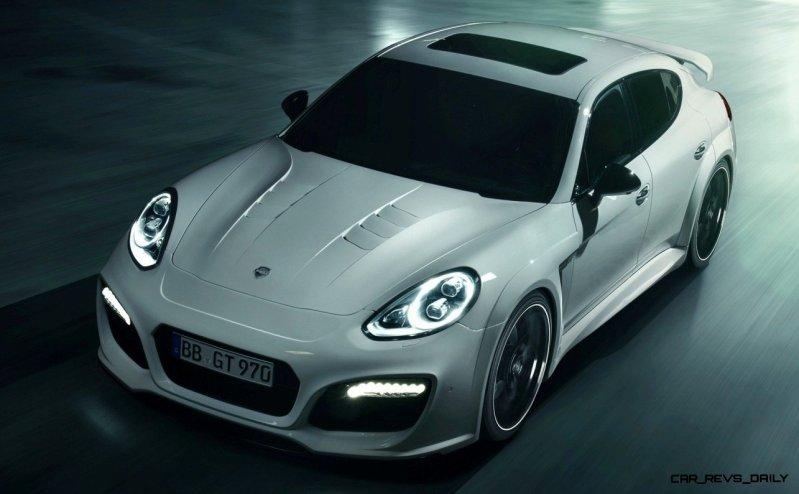 TECHART_GrandGT_for_Porsche_Panamera_Turbo_exterior5