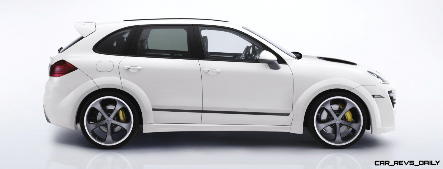TECHART_Magnum_for_Porsche_Cayenne_models_exterior1