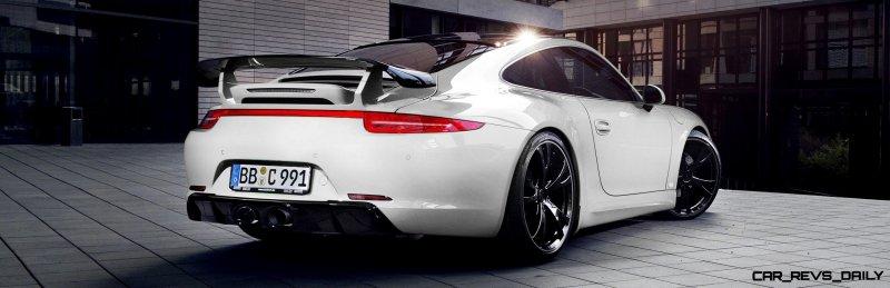 TECHART_for_Porsche_911_C4S_exterior1
