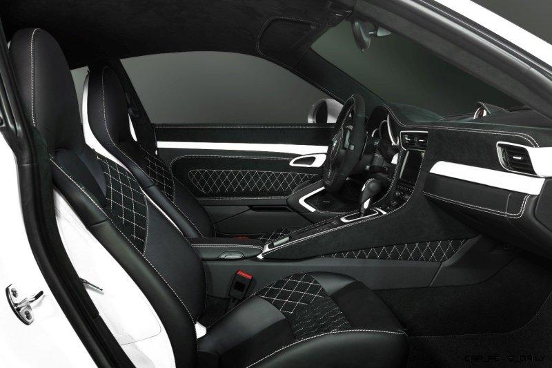 TECHART_for_Porsche_911_C4S_interior2