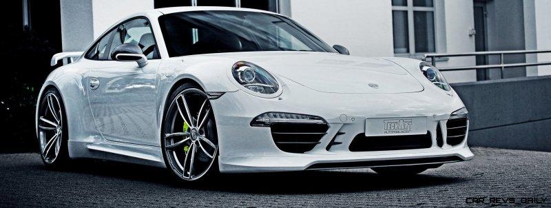 TECHART_for_Porsche_911_Carrera_4S_with_Formula_IV_exterior5