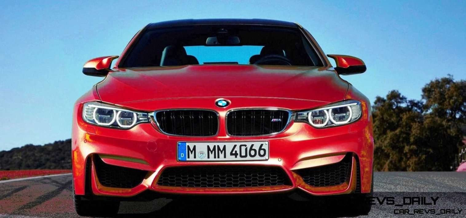 186mph-2014-BMW-M4-Screams-into-Focus-50red