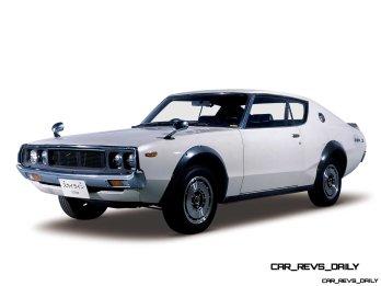 1973_Skyline_H_T_2000GT_R_red