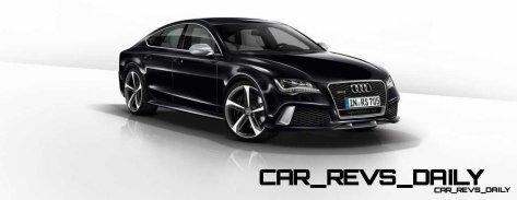 2014-Audi-RS7-beauty-exterior-07