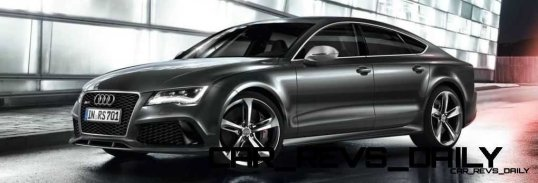 2014-Audi-RS7-beauty-exterior-10