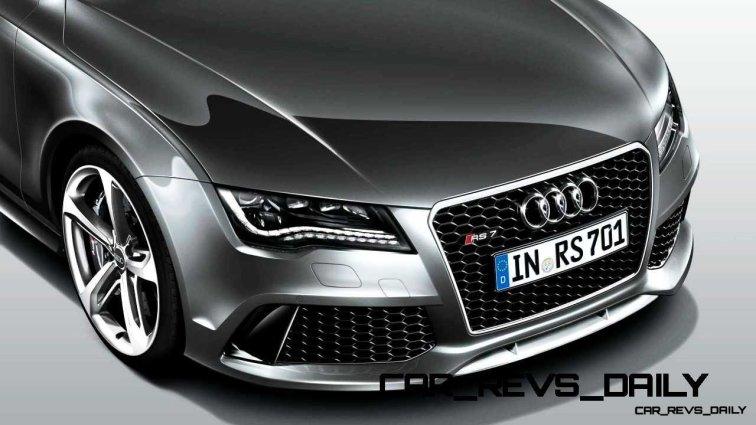 2014-Audi-RS7-beauty-exterior-16