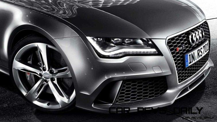 2014-Audi-RS7-beauty-exterior-17