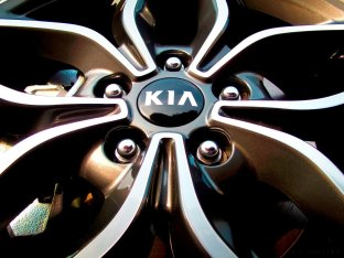 2014 Kia Forte Koup Adds First Turbo Option to Slinky 2-Door Shape 4