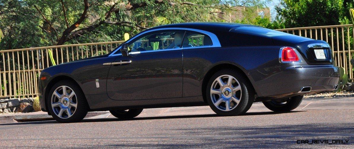 62-Huge-Wallpapers-2014-Rolls-Royce-Wraith-AZ-11-711