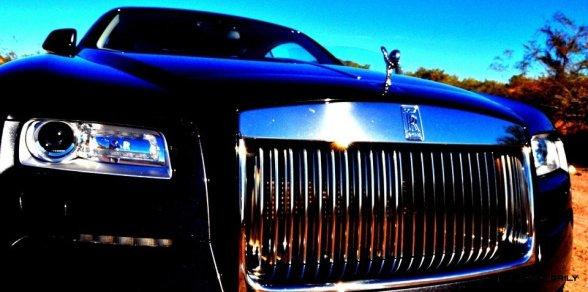 62-Huge-Wallpapers-2014-Rolls-Royce-Wraith-AZ-11-7291