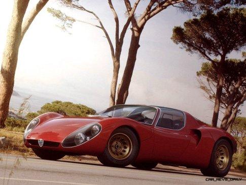 Alfa-Romeo-Tipo-33-Stradale-Prototipo-1967-1