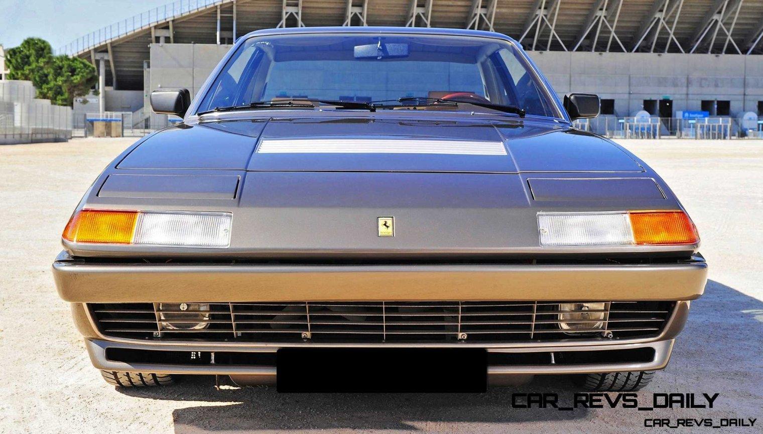 CarRevsDaily-Chic-Supercars---Ferrari-400i