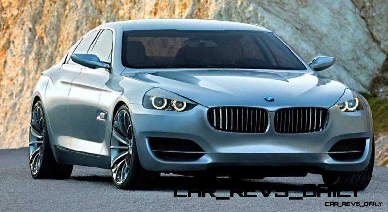 CarRevsDaily-Concept-FLashback-2007-BMW-CS-6
