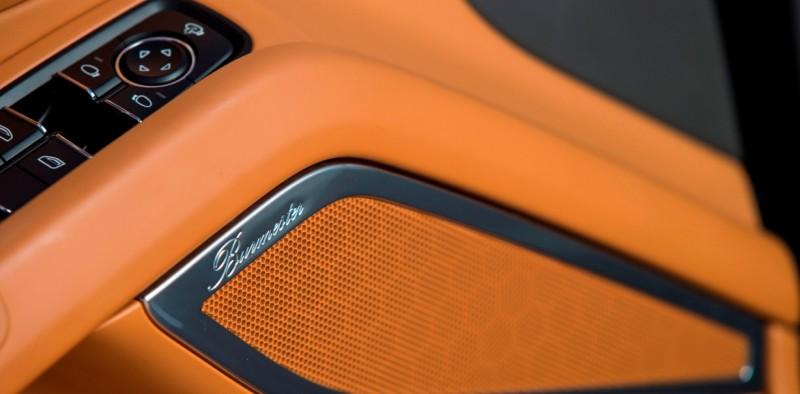 CarRevsDaily - Porsche CAYMAN Buyers Buide Photos 13
