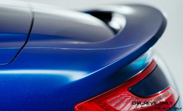 CarRevsDaily Supercars 2014 Aston Martin Vanquish 19