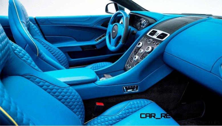 CarRevsDaily Supercars 2014 Aston Martin Vanquish 20