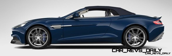 CarRevsDaily Supercars 2014 Aston Martin Vanquish 24