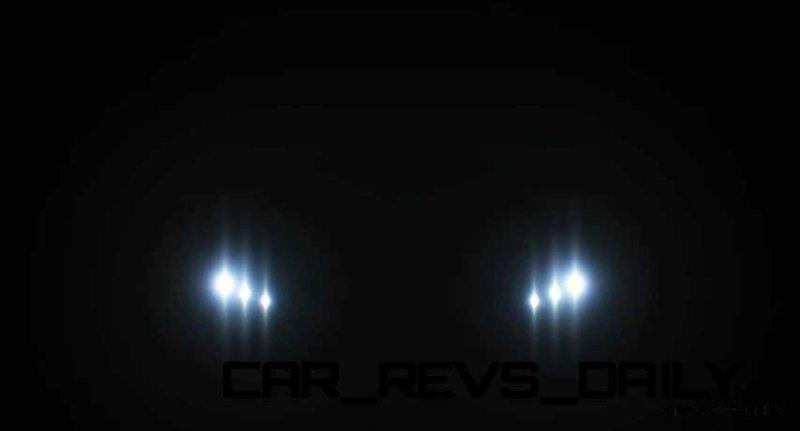 CarRevsDaily - Toyota FCV-R Concept 11