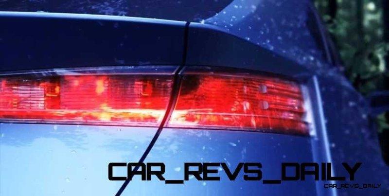 CarRevsDaily - Toyota FCV-R Concept 3