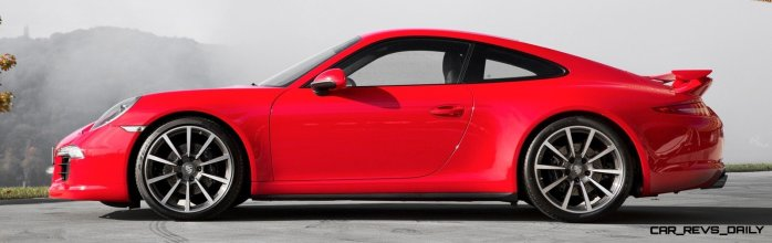 Carrera+4+Coupe+-+Red+_2_