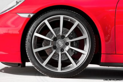 Carrera+4+Coupe+-+Red+_4_