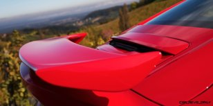 Carrera+4+Coupe+-+Red+_9_