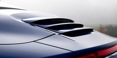 Carrera+4S+Cabriolet+-+Blue+_10_