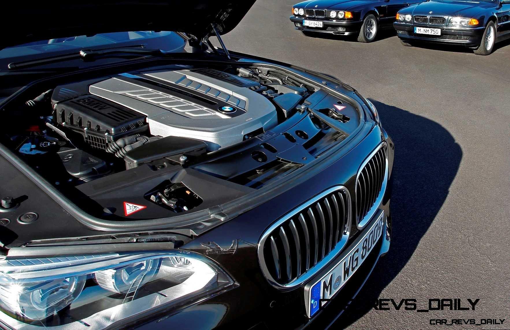Celebrating-the-Evolution-of-the-V12-BMW-7-series