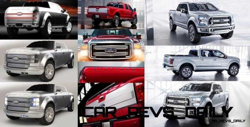 Ford-F-250_Super_Chief_Concept_2006_1600x1200_wallpaper_0b-vert-horz9