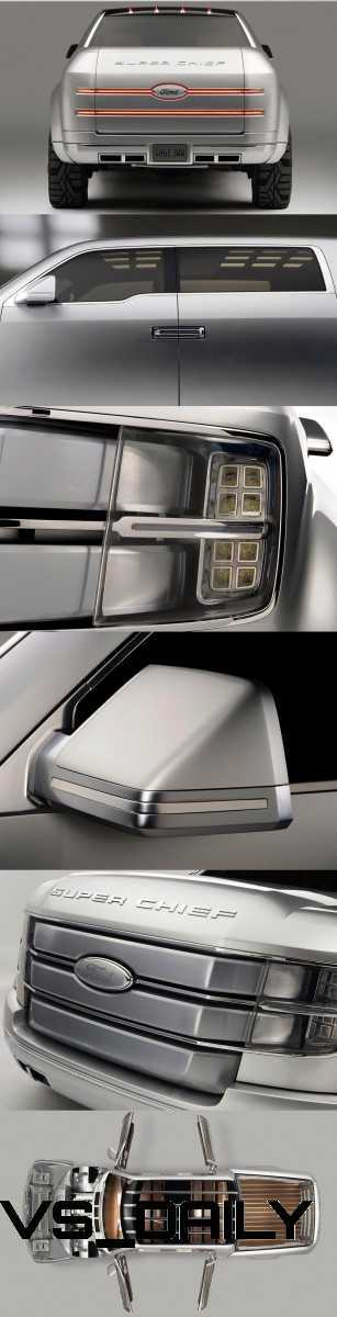 Ford-F-250_Super_Chief_Concept_2006_1600x1200_wallpaper_0b-vert9