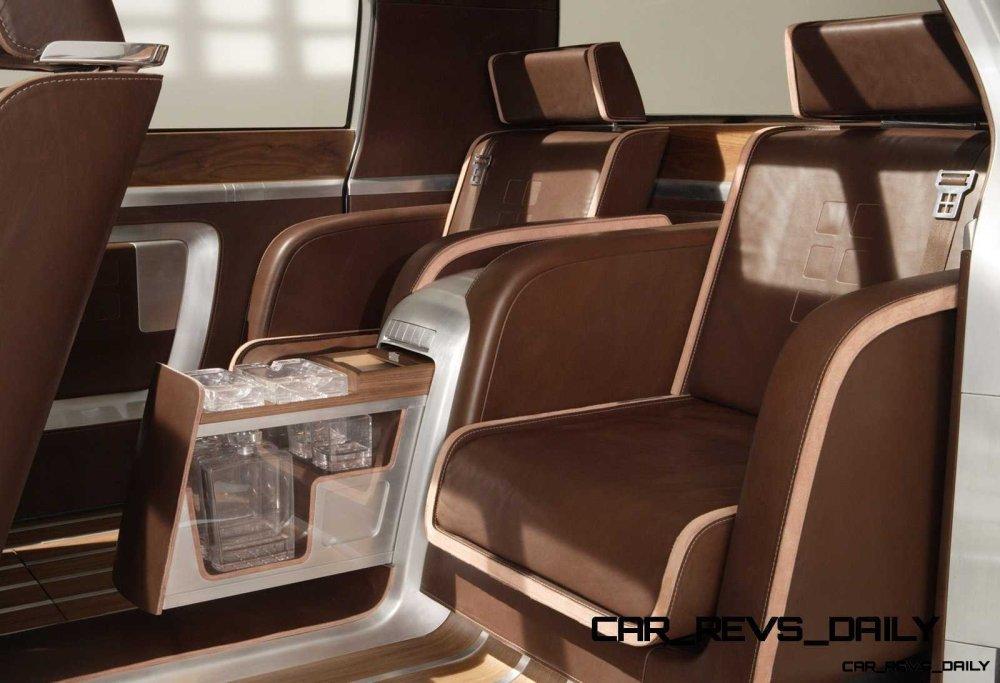 Ford-F-250_Super_Chief_Concept_2006_1600x1200_wallpaper_13