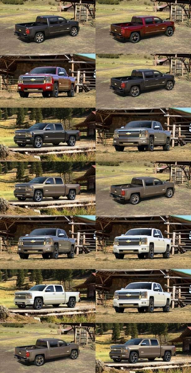 Silverado-High-Country-Visualizer-Colors-and-22-inch-Wheels-Galore21-tile-614x12001.jpg
