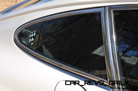 White 1972 Porsche 911S for sale in Raleigh NC 25