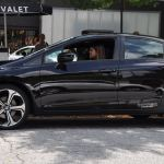 2014 Honda Civic Si Sedan Looking Fu Cool In 32 Real Life Photos 12
