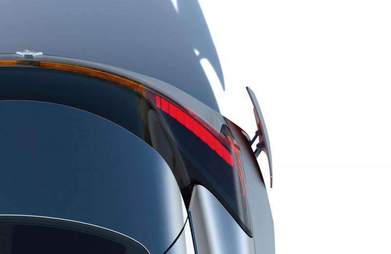 2014 Renault Eolab Concept 25
