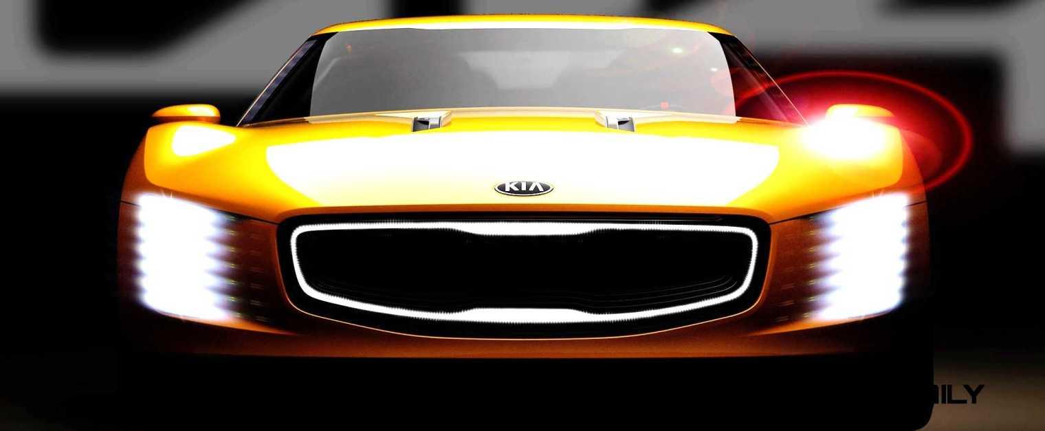 CarRevsDaily.com - KIA GT4 Stinger Coupe 7