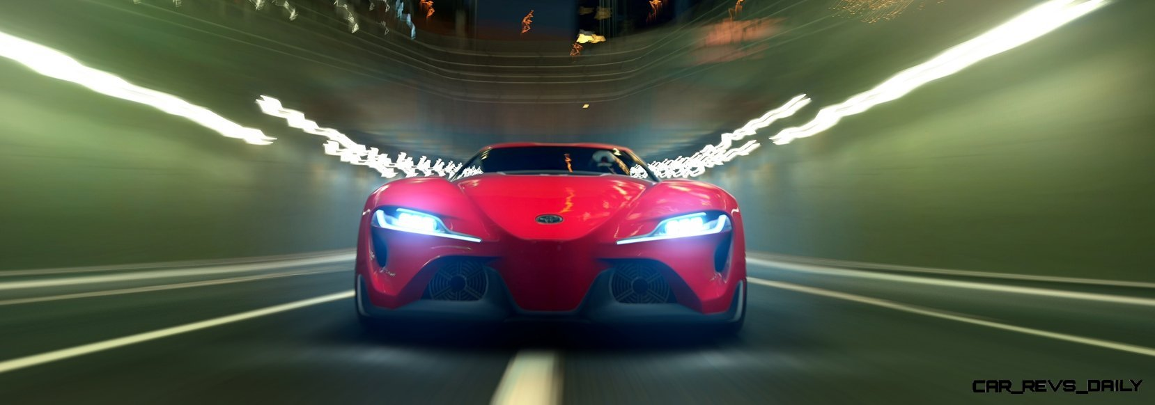 GT6_TOYOTA_FT1_Route5_012